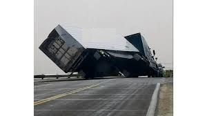 Wind toppling big rig.jpg