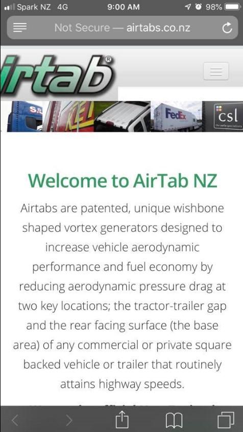 airtab-facebook-5